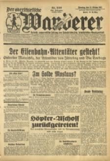 Der Oberschlesische Wanderer, 1931, Jg. 104, Nr. 240