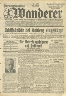 Der Oberschlesische Wanderer, 1930, Jg. 103, Nr. 170