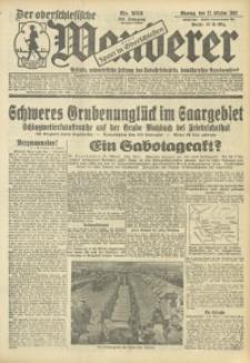 Der Oberschlesische Wanderer, 1930, Jg. 103, Nr. 252