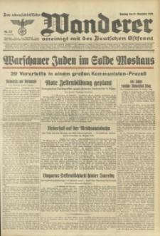 Der Oberschlesische Wanderer, 1938, Jg. 111, Nr. 327