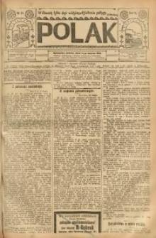 Polak, 1910, R. 6, nr 28