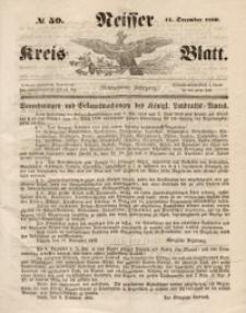 Neisser Kreis-Blatt, 1860, Jg. 19, nr50