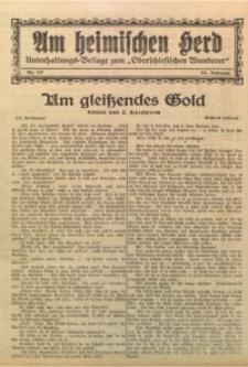 Am Heimischen Herd, 1928, Jg. 101, Nr. 117