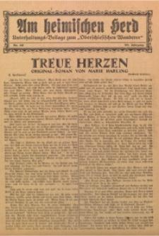 Am Heimischen Herd, 1928, Jg. 101, Nr. 146