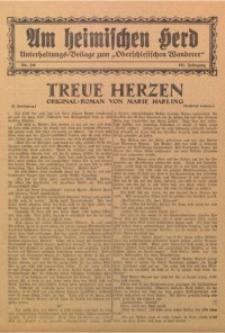 Am Heimischen Herd, 1928, Jg. 101, Nr. 148