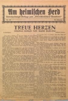 Am Heimischen Herd, 1928, Jg. 101, Nr. 150