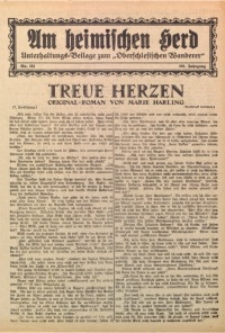 Am Heimischen Herd, 1928, Jg. 101, Nr. 151
