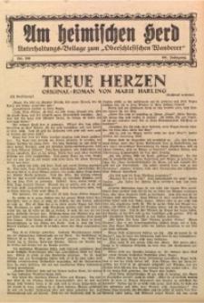 Am Heimischen Herd, 1928, Jg. 101, Nr. 156