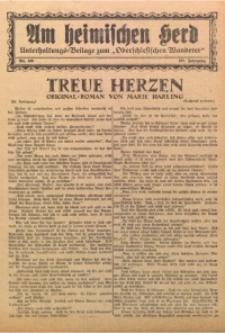 Am Heimischen Herd, 1928, Jg. 101, Nr. 168