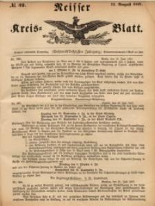 Neisser Kreis-Blatt, 1897, Jg. 56, nr32