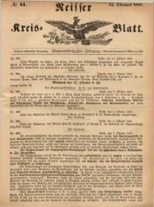 Neisser Kreis-Blatt, 1897, Jg. 56, nr41