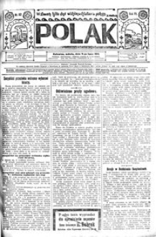 Polak, 1910, R. 6, nr 82