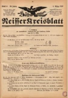 Neisser Kreisblatt, 1940, Jg. 99, Stück10