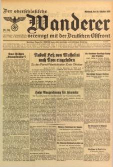 Der Oberschlesische Wanderer, 1937, Jg. 110, Nr. 288