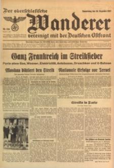 Der Oberschlesische Wanderer, 1937, Jg. 110, Nr. 356