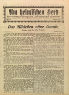 Am Heimischen Herd, 1929, Jg. 102, Nr. 121