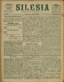 Silesia, 1879, Nry 1-78