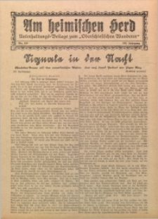 Am Heimischen Herd, 1929, Jg. 102, Nr. 246
