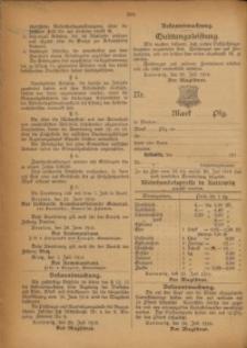 Kattowitzer Stadtblatt, 1916, Jg. 9, nr61