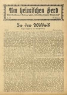 Am Heimischen Herd, 1930, Jg. 103, Nr. 172