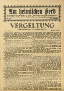 Am Heimischen Herd, 1930, Jg. 103, Nr. 188