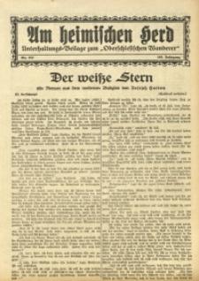 Am Heimischen Herd, 1930, Jg. 103, Nr. 213