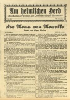 Am Heimischen Herd, 1930, Jg. 103, Nr. 262