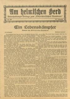 Am Heimischen Herd, 1930, Jg. 103, Nr. 294