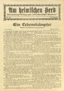Am Heimischen Herd, 1930, Jg. 103, Nr. 300