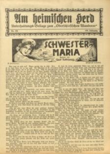 Am Heimischen Herd, 1933, Jg. 106, Nr. 222
