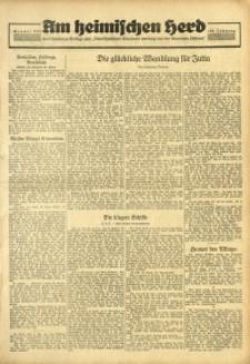 Am Heimischen Herd, 1936, Jg. 109, Nr. 223