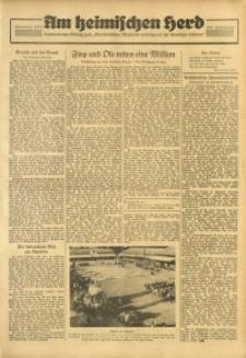 Am Heimischen Herd, 1936, Jg. 109, Nr. 238