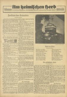 Am Heimischen Herd, 1936, Jg. 109, Nr. 280