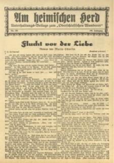 Am Heimischen Herd, 1935, Jg. 108, Nr. 103