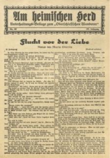 Am Heimischen Herd, 1935, Jg. 108, Nr. 107