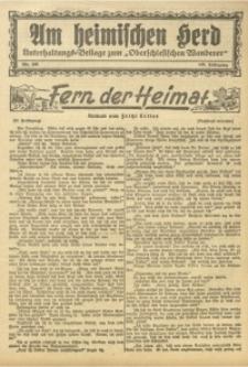Am Heimischen Herd, 1935, Jg. 108, Nr. 186