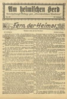 Am Heimischen Herd, 1935, Jg. 108, Nr. 189