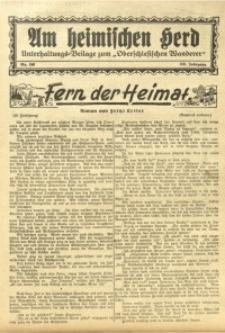 Am Heimischen Herd, 1935, Jg. 108, Nr. 190