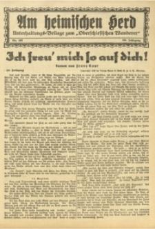 Am Heimischen Herd, 1935, Jg. 108, Nr. 213