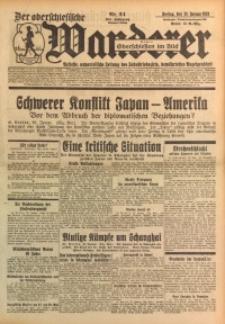 Der Oberschlesische Wanderer, 1932, Jg. 104, Nr. 24