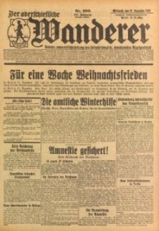 Der Oberschlesische Wanderer, 1932, Jg. 105, Nr. 299