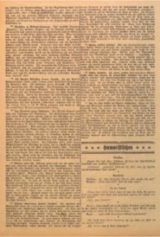 Am Heimischen Herd, 1932, Jg. 105, Nr. 127