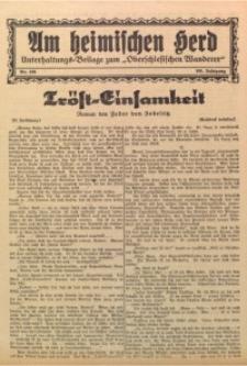 Am Heimischen Herd, 1932, Jg. 105, Nr. 128