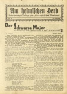 Am Heimischen Herd, 1934, Jg. 106, Nr. 15