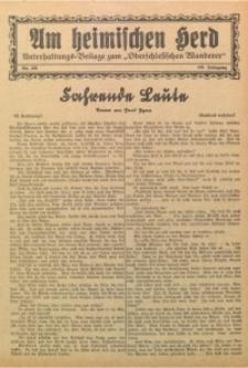 Am Heimischen Herd, 1932, Jg. 105, Nr. 235