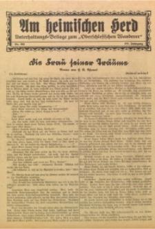 Am Heimischen Herd, 1932, Jg. 105, Nr. 302