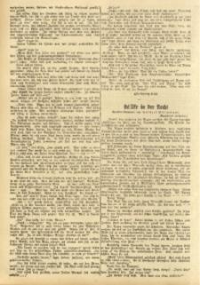 Am Heimischen Herd, 1934, Jg. 107, Nr. 200