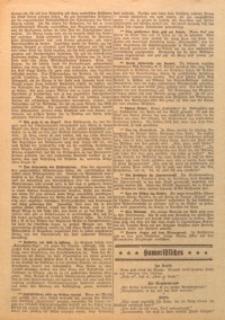 Am Heimischen Herd, 1934, Jg. 107, Nr. 290
