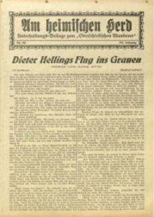 Am Heimischen Herd, 1931, Jg. 104, Nr. 241