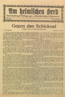 Am Heimischen Herd, 1927, Jg. 100, Nr. 150